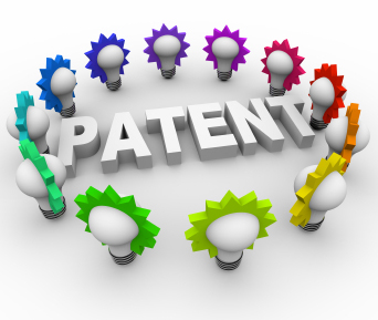 an economic review of the patent Depaul law review volume 35 issue 4  patent exploitation and modern antitrust law: a  court case law in this area and offers an alternative economic analysis of.